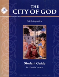 City of God - Student Guide