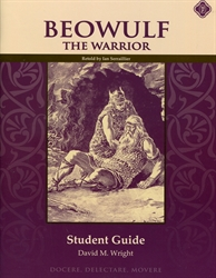 Beowulf the Warrior - Student Guide