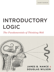 Introductory Logic - Student Text