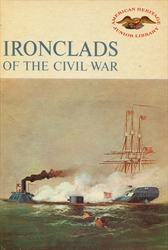 Ironclads of the Civil War