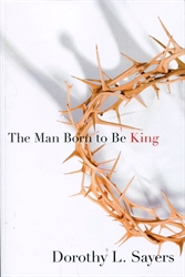 Man Born to be King
