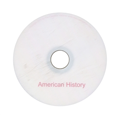Take a Stand! American History Discussion DVD