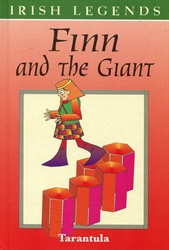 Finn and the Giant