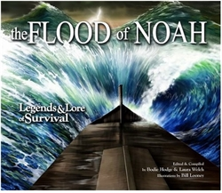 Flood of Noah