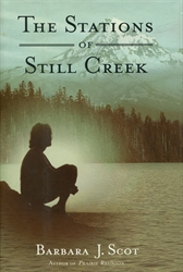 Stations of Still Creek