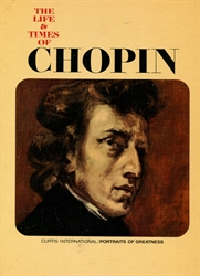 Life & Times of Chopin