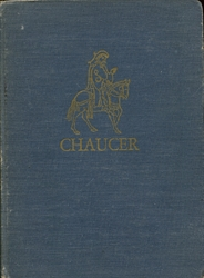 Works of Geoffrey Chaucer