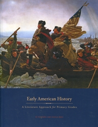 Early American History for Primary Grades