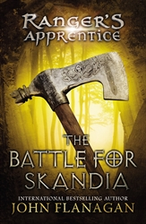 Battle for Skandia