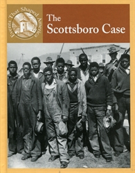 Scottsboro Case