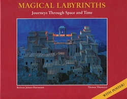 Magical Labyrinths