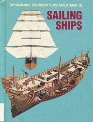 Illustrated Guide to Sailing Ships
