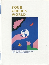 My Book House: Your Child's World
