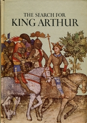 Search for King Arthur