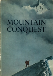 Mountain Conquest