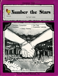 Number the Stars - Literature Unit
