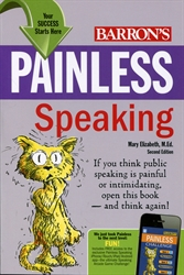 Painless Speaking