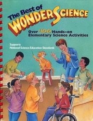 Best of WonderScience