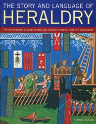 Story and Language of Heraldry
