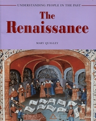 Understanding People in the Past: Renaissance