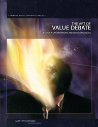 Art of Value Debate