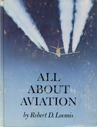 All About Aviation