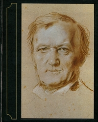 Richard Wagner: The Man, His Mind, and His Music