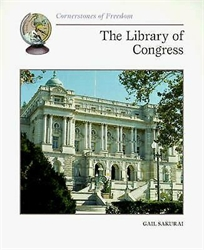 Story of the Library of Congress