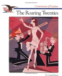Story of the Roaring Twenties