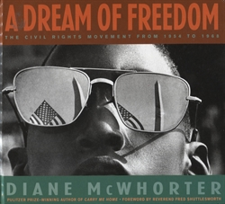 Dream of Freedom