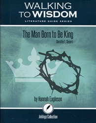 Man Born to be King - Student Guide