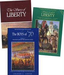 Story of Liberty Series
