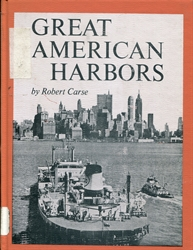 Great American Harbors