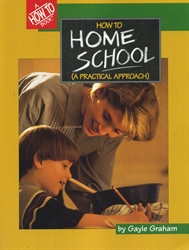How To Home School