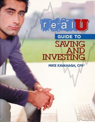 Real U Guide to Saving & Investing