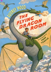 Flying Dragon Room