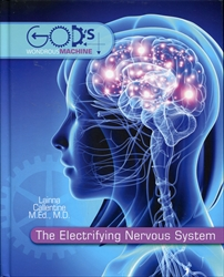 Electrifying Nervous System