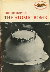 History of the Atomic Bomb