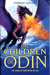 Children of Odin