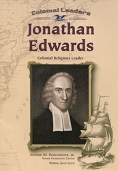 Johnathan Edwards