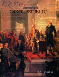 Story of the Great Republic