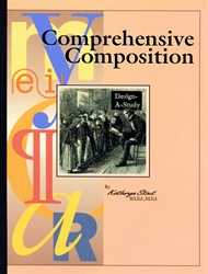 Comprehensive Composition