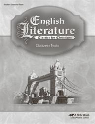 A Beka Literature - Exodus Books