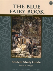 Blue Fairy Book - MP Student Guide