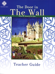 Door in the Wall - MP Teacher Guide