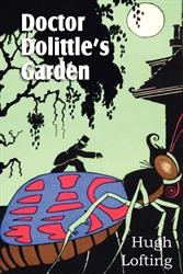 Doctor Dolittle's Garden