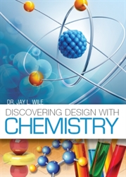Discovering Design with Chemistry - Student Text