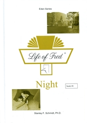 Life of Fred Eden #08: Night