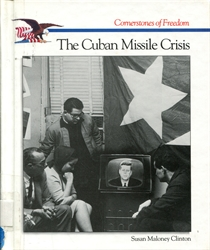 Story of the Cuban Missile Crisis
