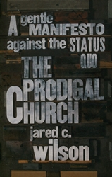 Prodigal Church